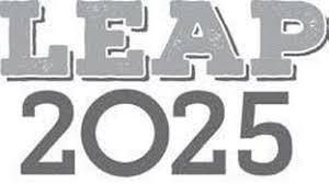 LEAP 2025 for 3th and 4th Grade Lawtell Elementary StudentsVirtual Saturday Academy LEAP Tutoring Dates: March 13, March 27th, April 10th, and April 24th Time: 10:00 A.M. to 12:00 P.M. Sign up by Tuesday, March 2, 2021 by using the link provided. ***You must be signed into your child's Google school account!