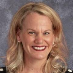 Rebecca Jackson's Profile Photo
