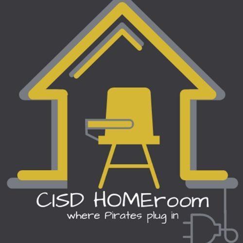 CISD HOMEroom Featured Photo