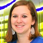 Heather Parker's Profile Photo