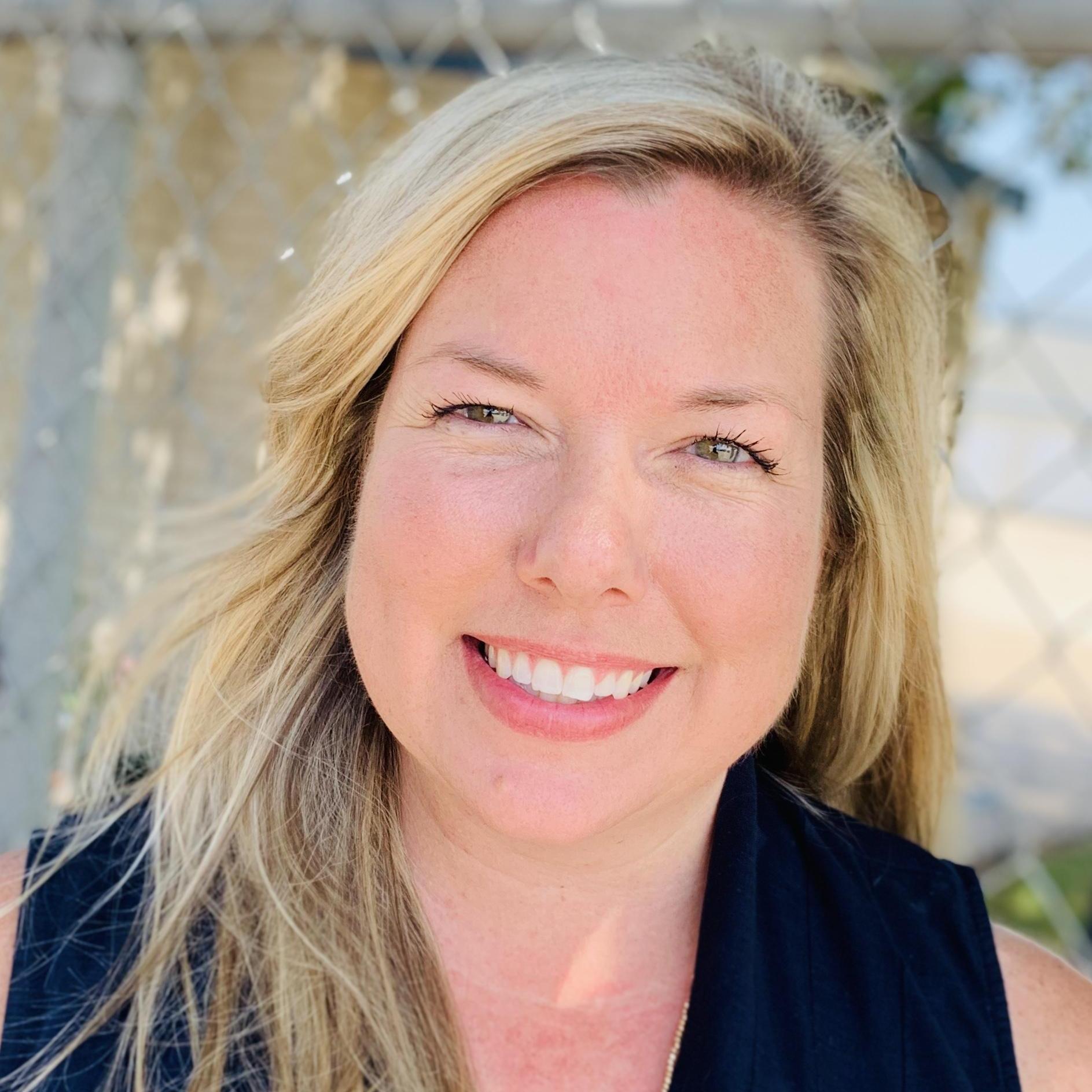 Jillian Schnautz's Profile Photo