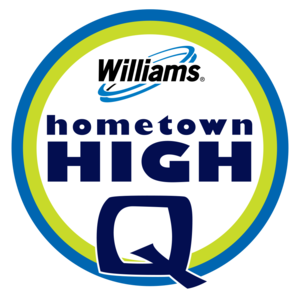 william-high-q-logo.png