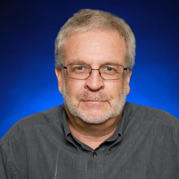 Dan Kelly's Profile Photo