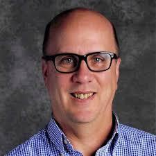 Kevin Wackerman's Profile Photo