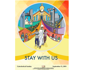 catechetical sunday 2019 500x400 lg image.png