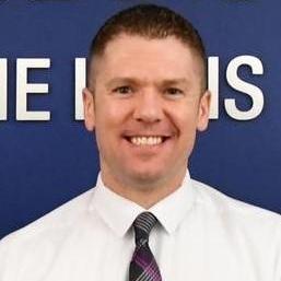 DONALD BOWERS's Profile Photo