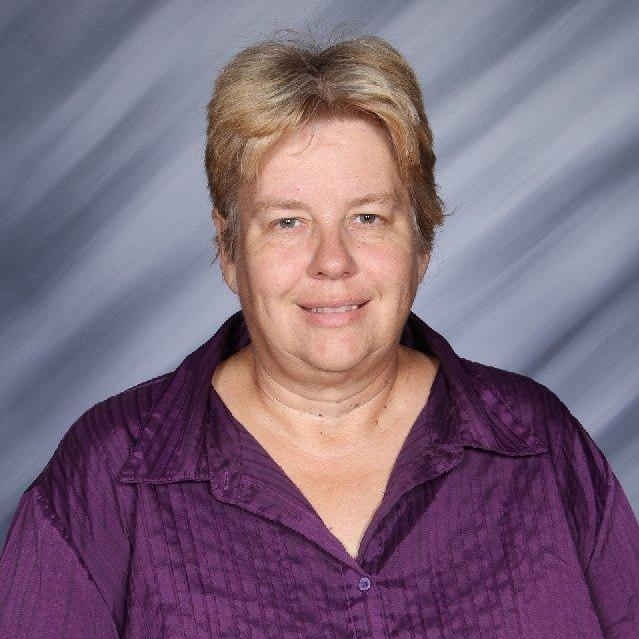 Meredith Rieseck-Terracio's Profile Photo
