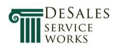 desales retreat