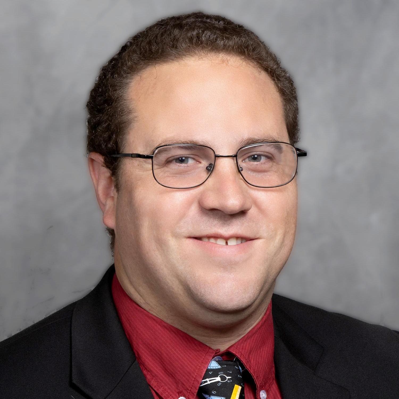 Kyle Cepeda's Profile Photo
