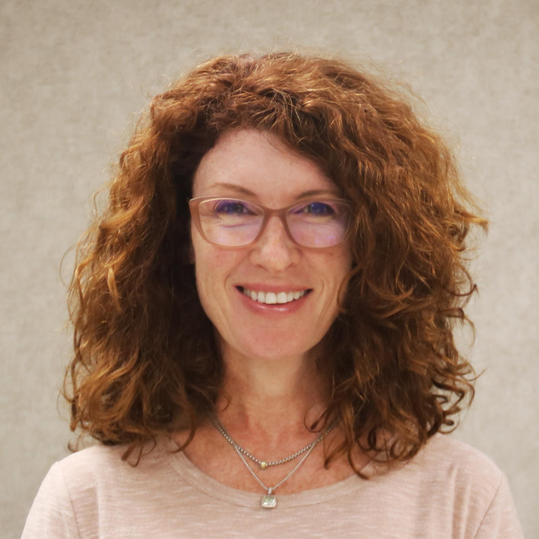 Catherine Irwin's Profile Photo