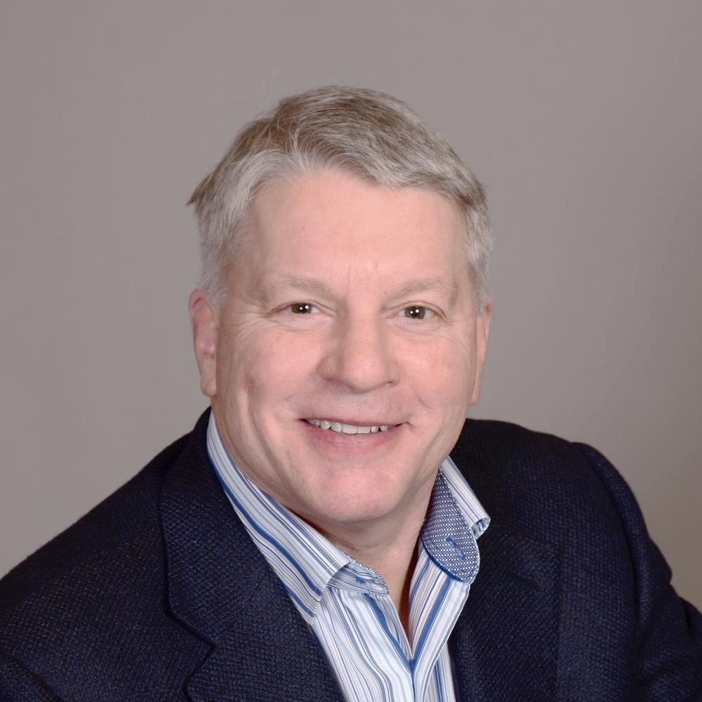 Patrick Casey's Profile Photo