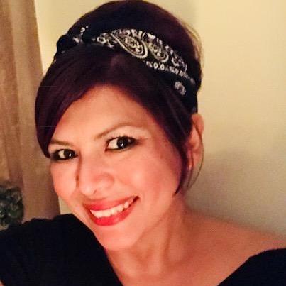 Yamile Uribe's Profile Photo