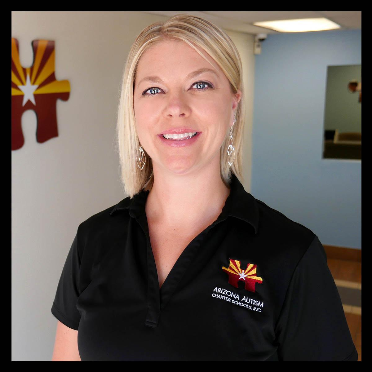 Myla Goyne's Profile Photo