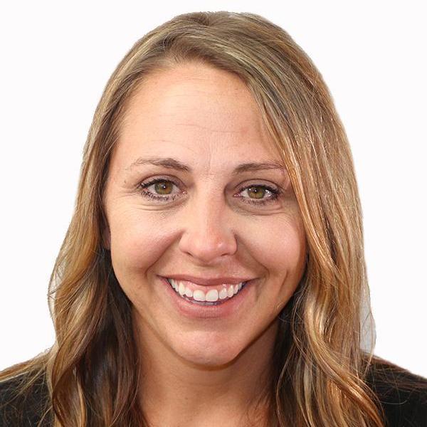 Jessica Utter's Profile Photo