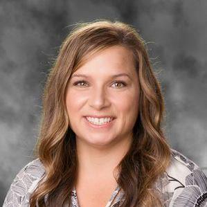 Kristina Aguilar's Profile Photo