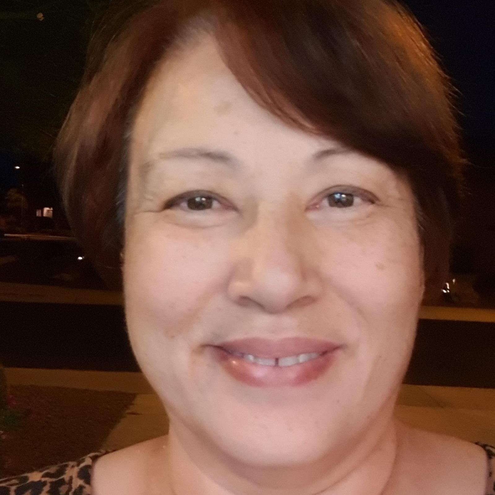 Suzan Gresham's Profile Photo