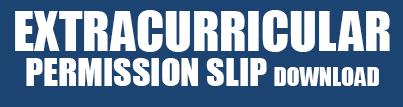 Extracurricular Permission Slip