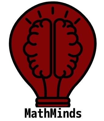 mathminds logo