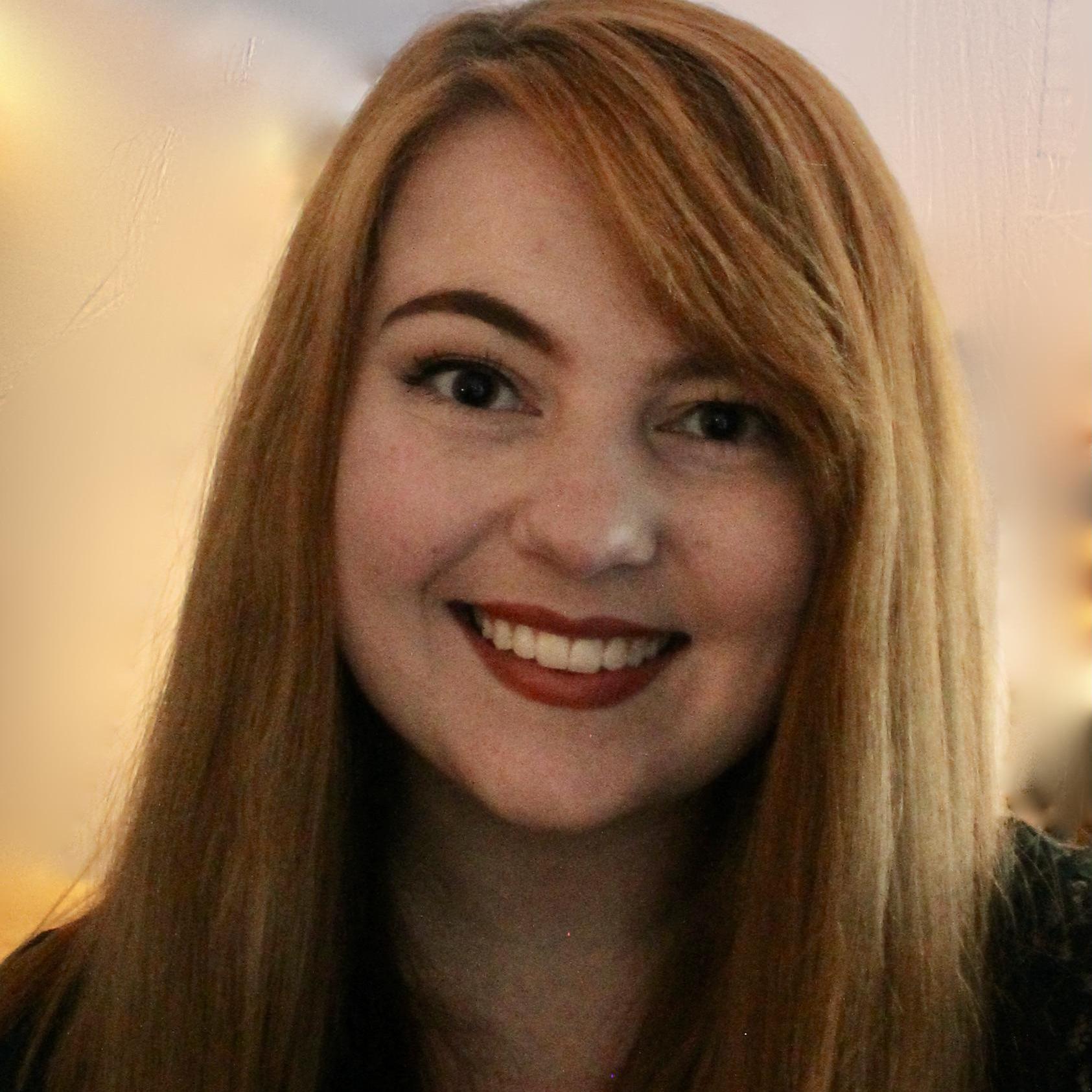 Lauren Pelland's Profile Photo