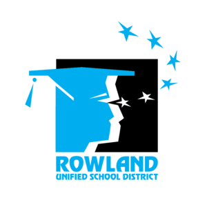 Rowland Unified