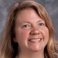 Rhonda Alley's Profile Photo