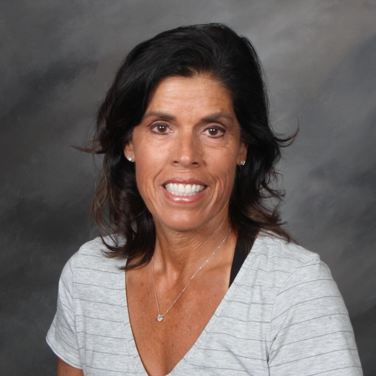 Donna Lee's Profile Photo