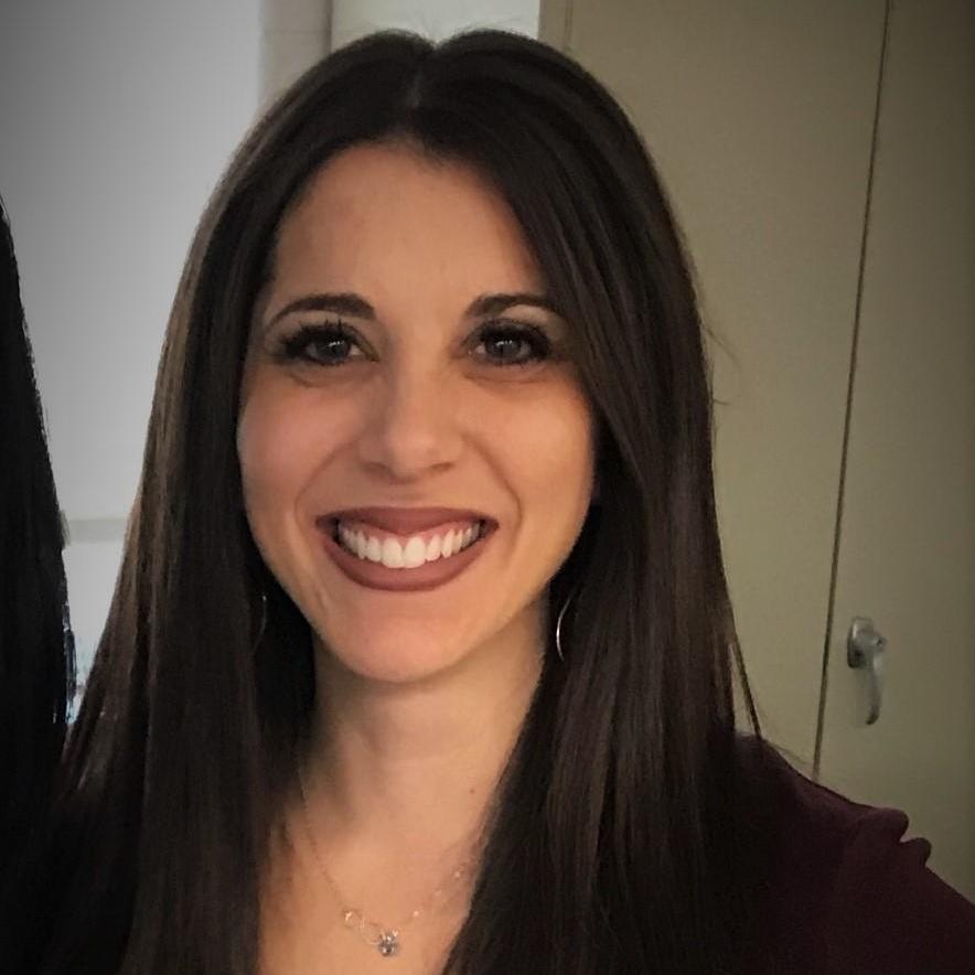 Lauren Craig's Profile Photo