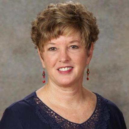 Terri Pigg's Profile Photo