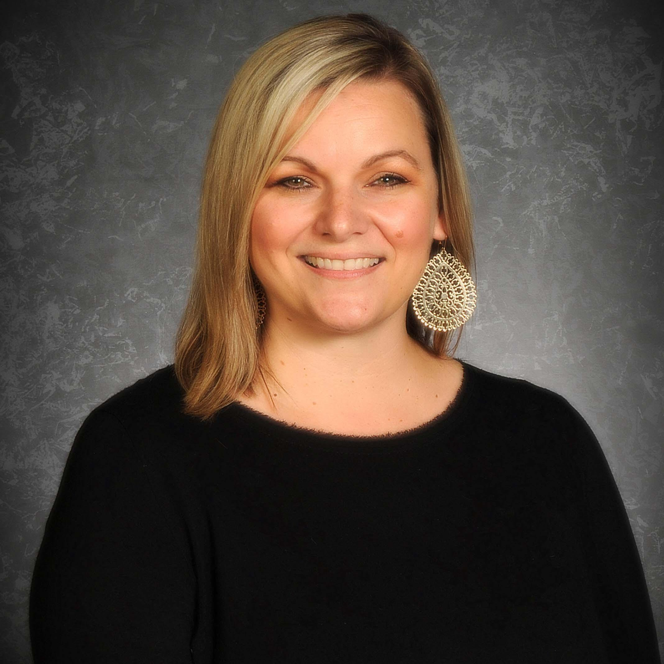 Kara Maurer's Profile Photo