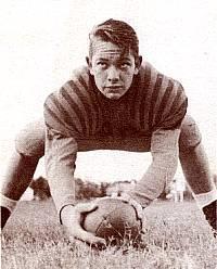 1941 Millner