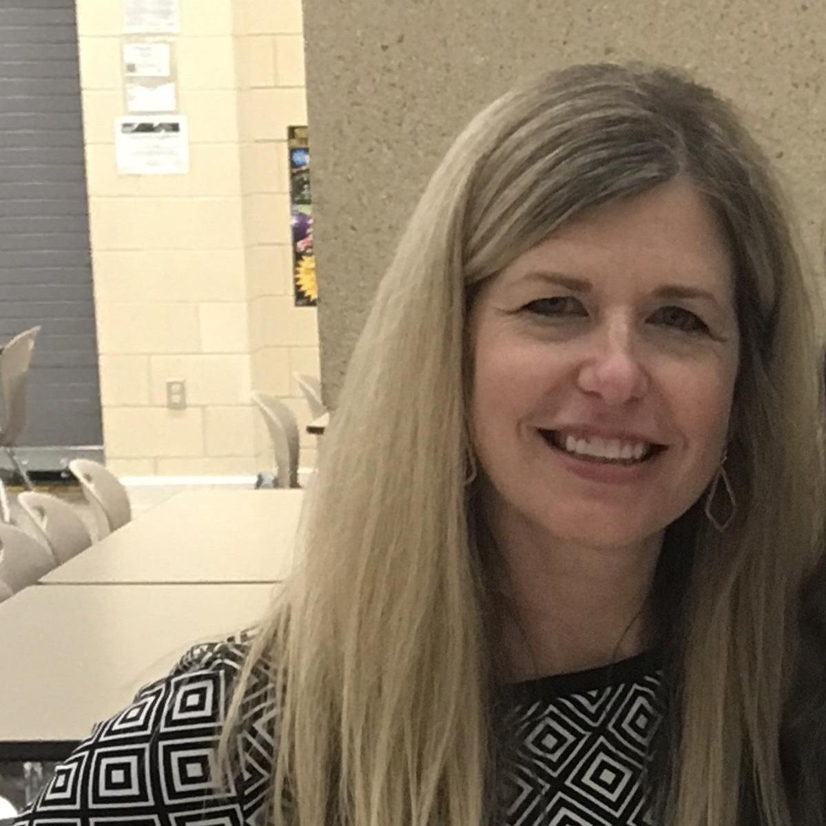 Michele Scott's Profile Photo