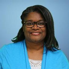 Tilisha Brown's Profile Photo