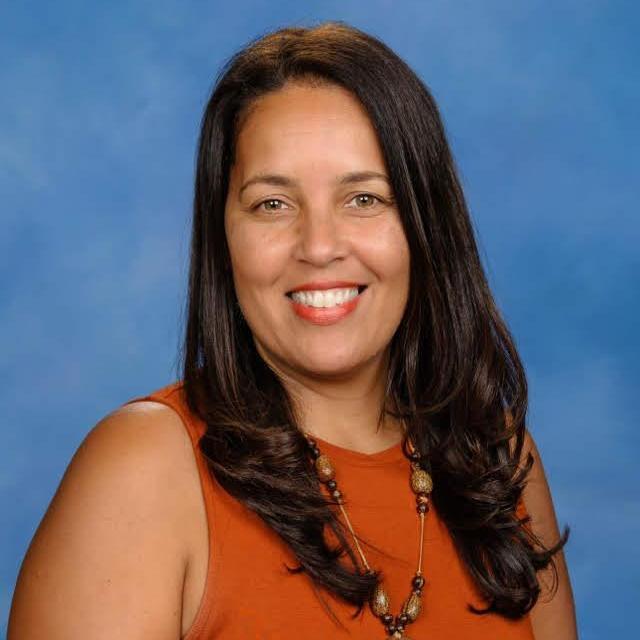 Anica Rivera's Profile Photo