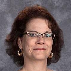 Robin Sessions's Profile Photo