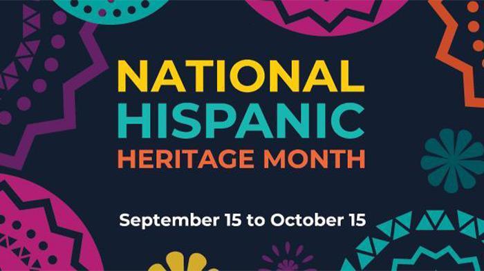Recognizing Alumni During Hispanic Heritage Month Featured Photo