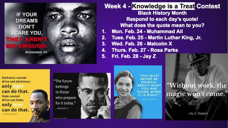 week 4