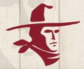 Wm. S. Hart District Logo image