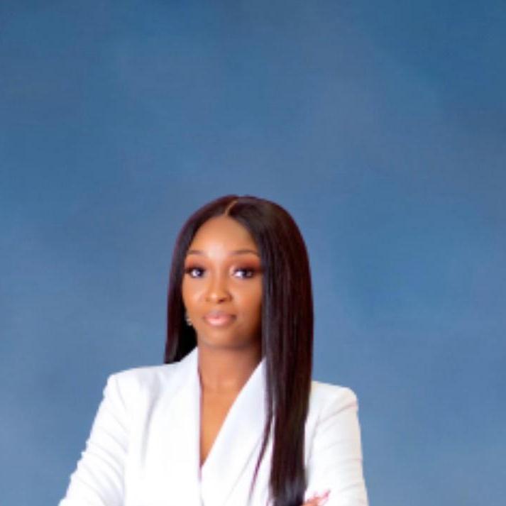 Marvele Eason's Profile Photo