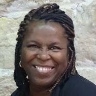 Ursula Idlebird's Profile Photo