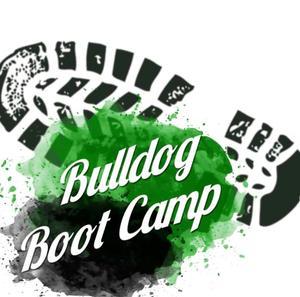 Bulldog Bootcamp