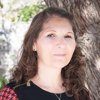 Yvonne Rios's Profile Photo