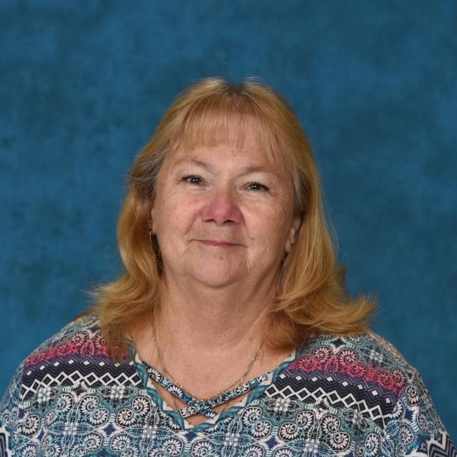 Maureen Gay's Profile Photo