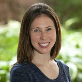 Alison Valadez's Profile Photo