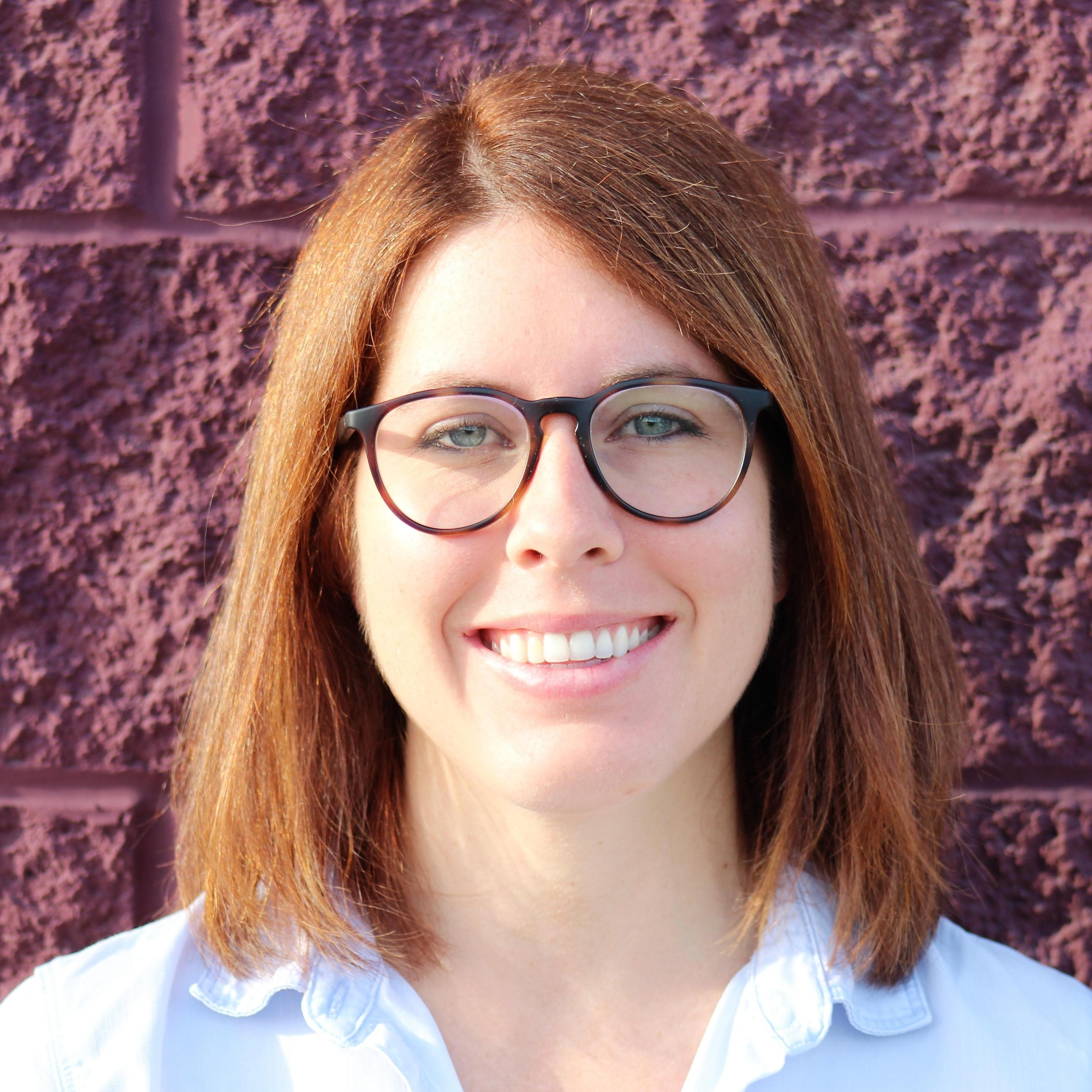Tara Miner's Profile Photo