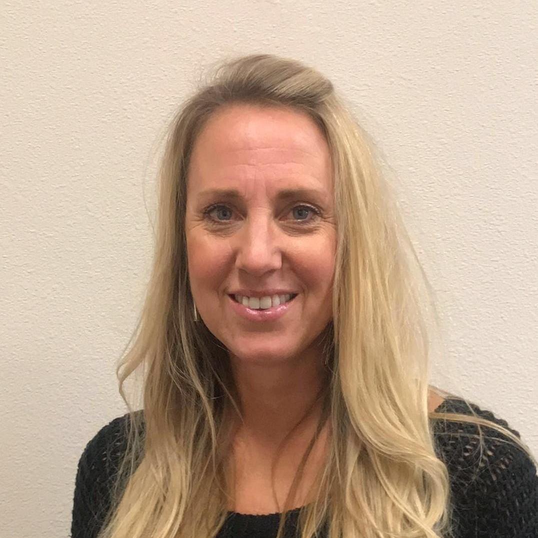Heather Goetz's Profile Photo