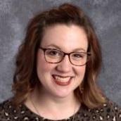 Kaitlyn Cunningham's Profile Photo