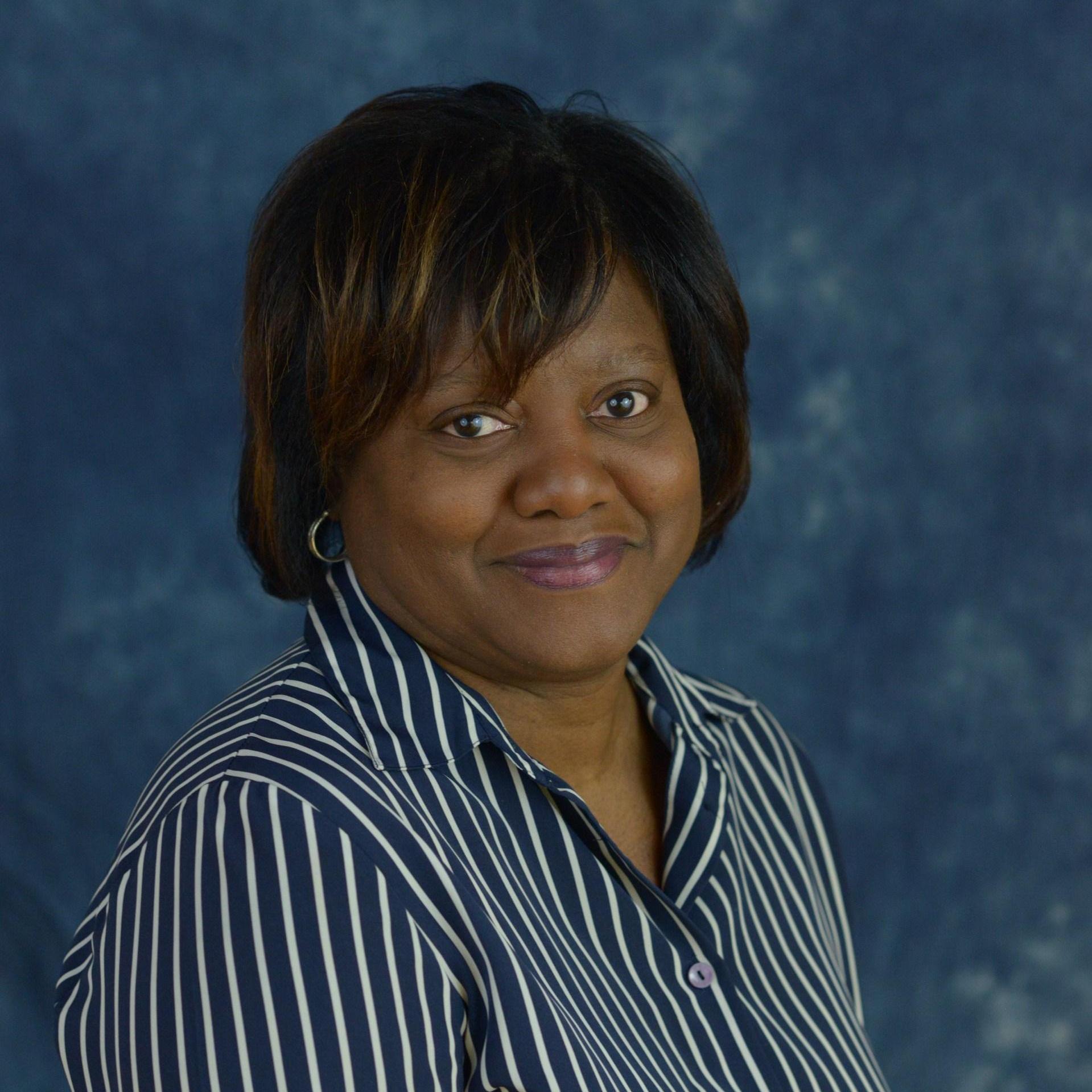 Kathy Carter's Profile Photo