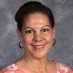 Lori Turrey's Profile Photo