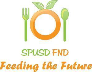 fnd logo.jpg