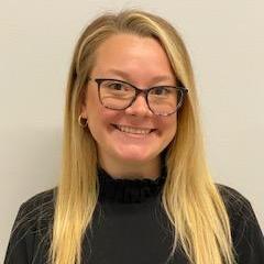 Paige Uhing's Profile Photo